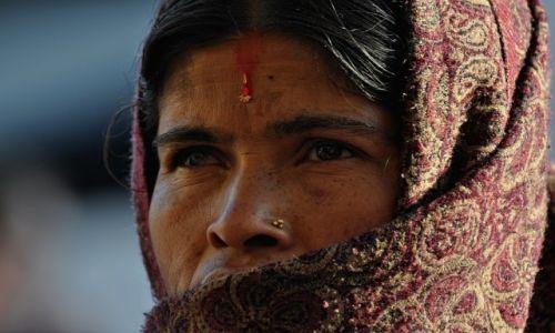 Zdjecie NEPAL / Kathmandu / Kathmandu / KONKURS