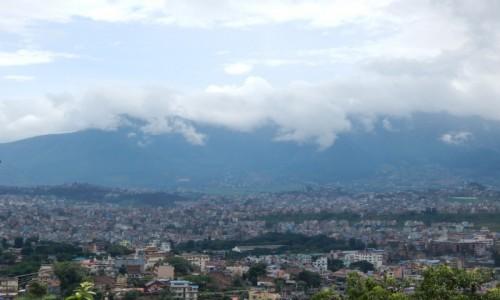 Zdjęcie NEPAL / - / Katmandu / .