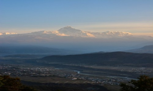 NEPAL / pokhara / Pokhara / Annapurna