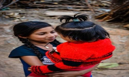 Zdjecie NEPAL / pokhara / Pokhara / w drodze do Pok