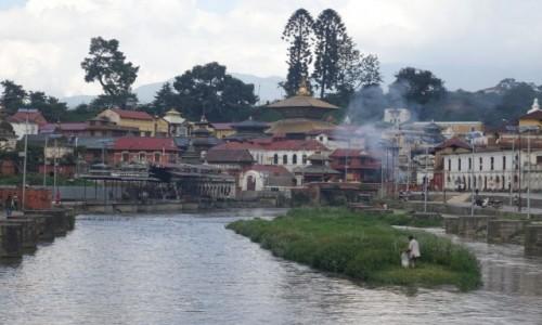 Zdjecie NEPAL / Katmandu / Katmandu / Katmandu