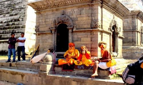 Zdjecie NEPAL / - / nepal / nepal