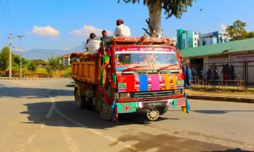 Zdjecie NEPAL / - / nepal / ne
