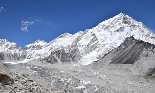 NEPAL / - / Nepal / w drodze