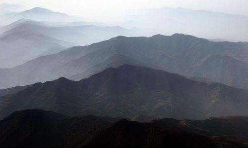 Zdjecie NEPAL / brak / HIMALAJE / F3