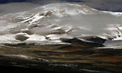 Zdjęcie NEPAL / Annapurna Sanctuary / Annapurna Base Camp 4130 mnpm / Annapurna Poudniowa
