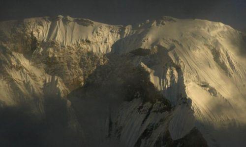 NEPAL / Annapurna Sanctuary / Annapurna Base Camp 4130 mnpm / Annapurna I cd