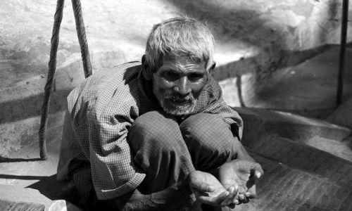 Zdjęcie NEPAL / brak / Nepal PATAN / * * *