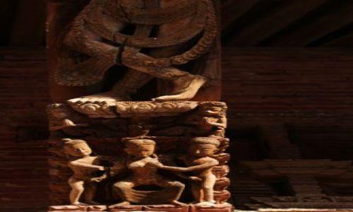 Zdjecie NEPAL / brak / Kathmandu / Kamasutra