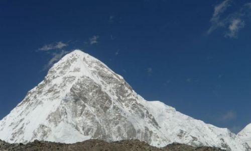 Zdjecie NEPAL / brak / Treking w Himalajach / Himalaje