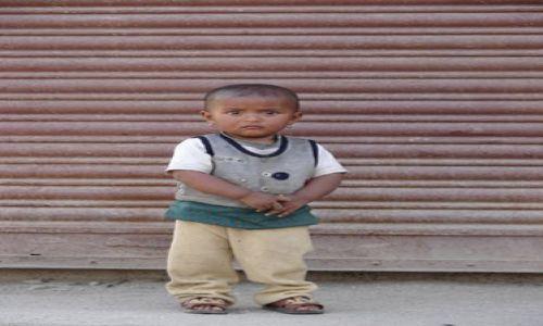 Zdjecie NEPAL / brak / Kathmandu / nie martw się zaraz otworzą...