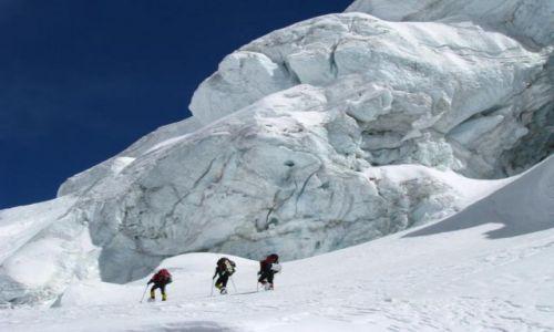NEPAL / Himalaje / Dhaulagiri / Polish Dhaulagiri nExpedition 2009