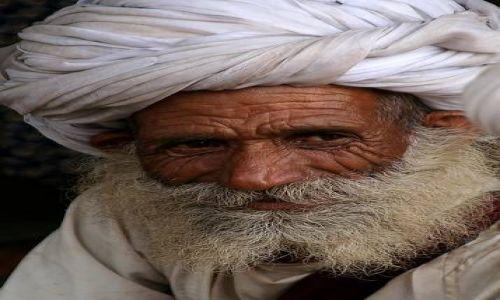 Zdjecie NEPAL / brak / po drodze / bez nazwy