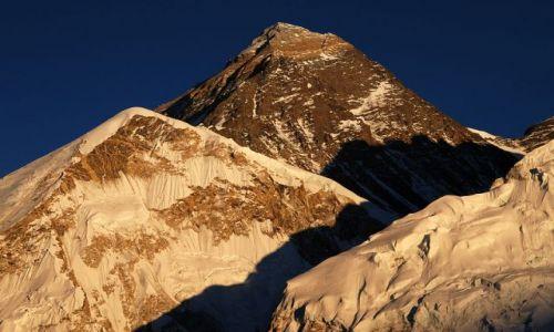 Zdjęcie NEPAL / Himalaje Npelau / Solo Khumbu- Everest trekking / Everest