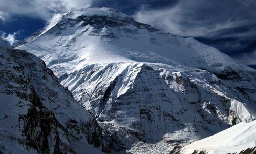 Zdjęcie NEPAL / Himalaje Nepalu / Trekking dookoła Dhaulagiri / Dhaulagiri