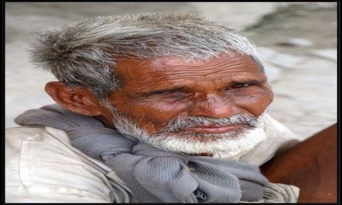 Zdjecie NEPAL / brak / Katmandu / Zapominamy