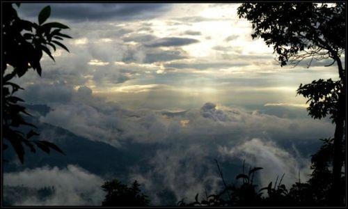 Zdjecie NEPAL / brak / gdzies za Katmandu / zatrzymac