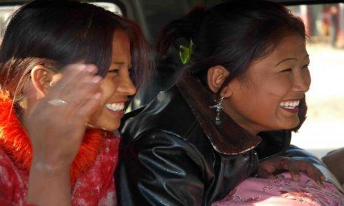 Zdjecie NEPAL / brak / dolina kathmandu / podróż za jeden usmiech