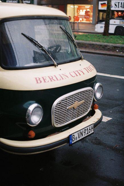 Zdjęcia: Berlin, Berlin, Berlin, Berlin, NIEMCY