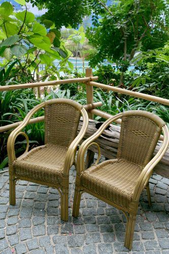 Zdjęcia: Brand, Tropical Islands, Brandenburgia, Bliźniaki :-), NIEMCY