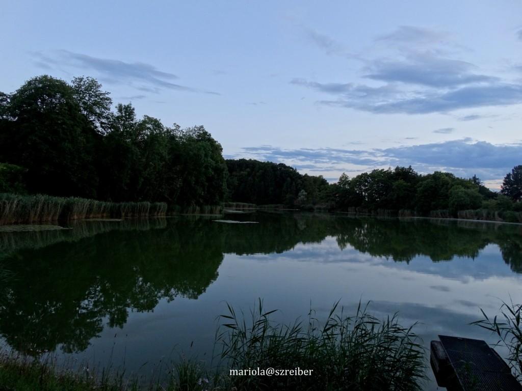Zdjęcia: BAWARIA, Bawaria, bo... lato jest piekne, NIEMCY