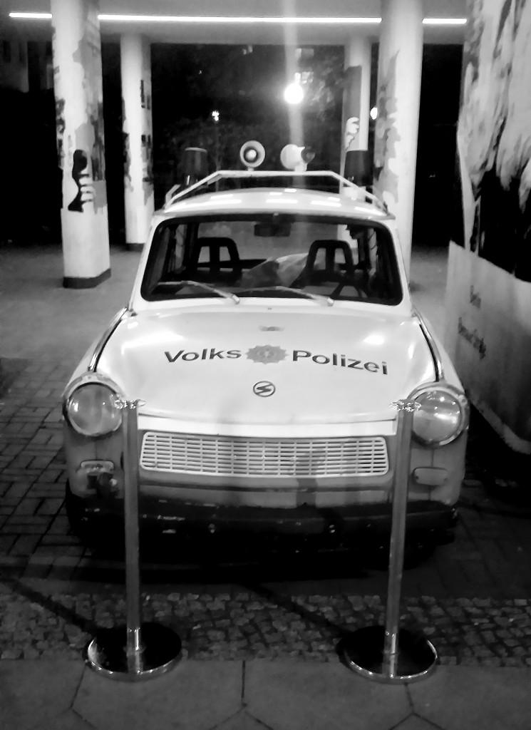 Zdjęcia: Berlin, Miejsca, NIEMCY