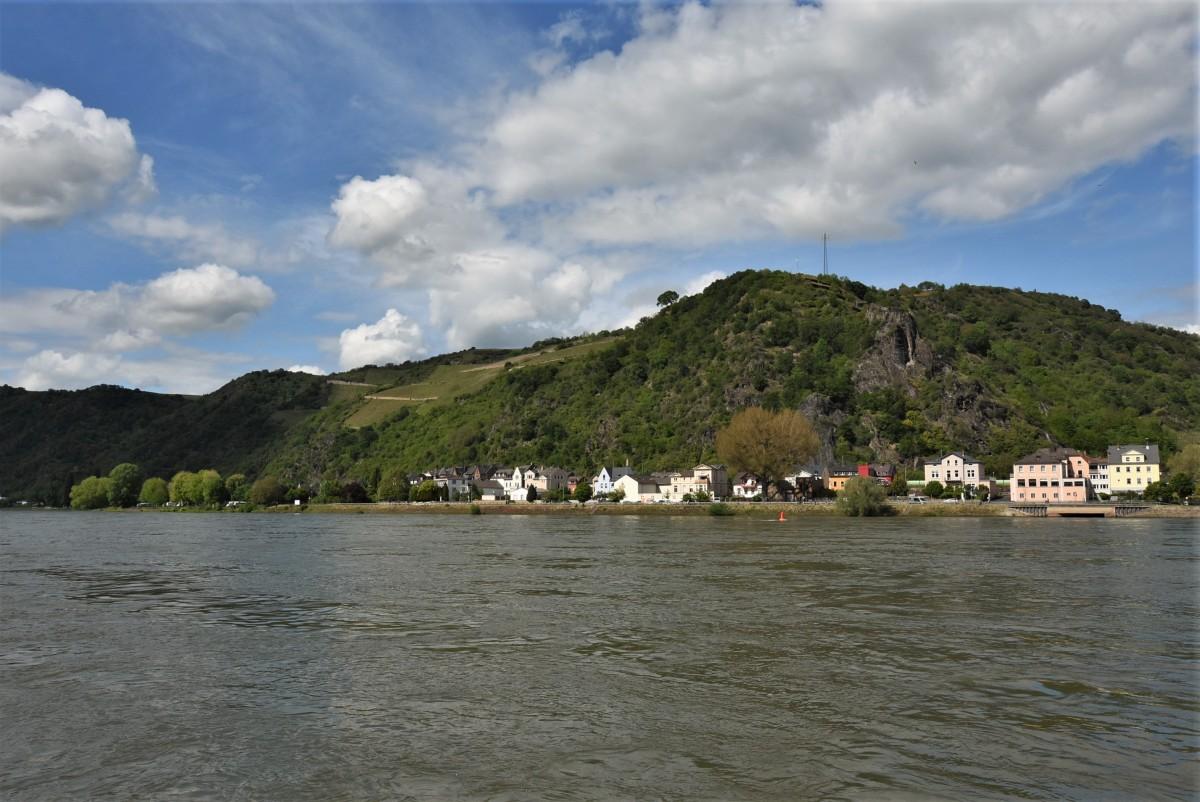 Zdjęcia: Dolina Renu, Dolina Renu, Dolina Renu, NIEMCY