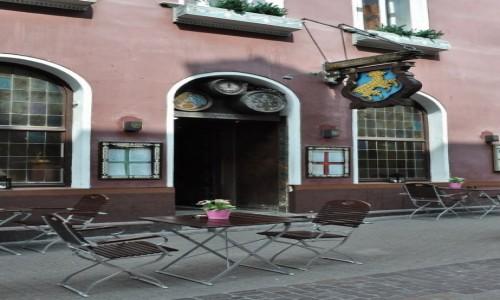 Zdjecie NIEMCY /  Badenia-Wirtembergia / Heidelberg / Heidelberg, wid