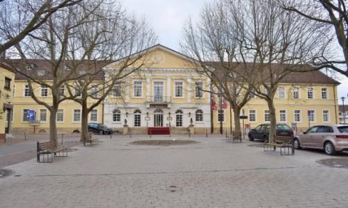Zdjecie NIEMCY / Nadrenia-Palatynat / Bad Dürkheim / Bad Dürkheim