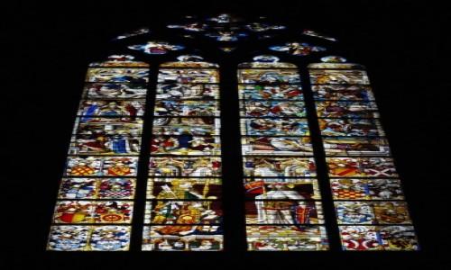 Zdjecie NIEMCY / Nadrenia Północna-Westfalia / Kolonia / Kolonia, Katedra