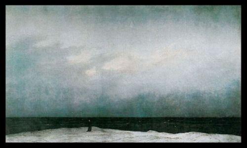 NIEMCY / Meklemburgia / Morze Bałtyckie / Przygotowania Sunrise on islands 2010 vol.1