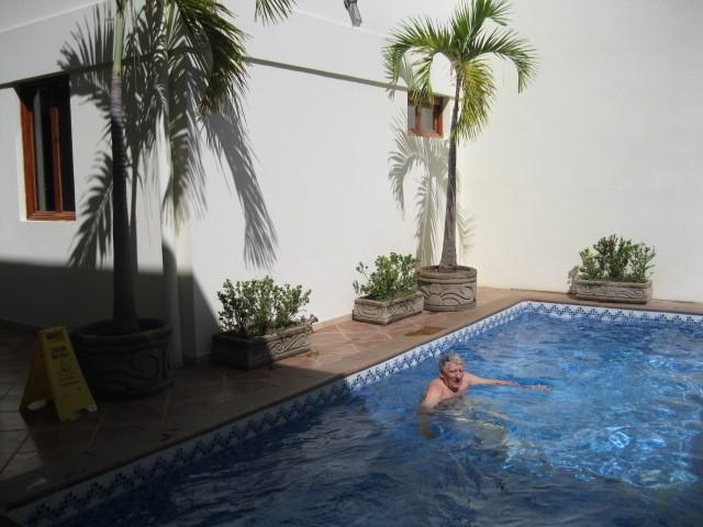 Zdjęcia: Nikaragua, Nikaragua, Nikaragua, NIKARAGUA