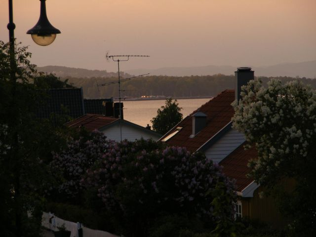 Zdjęcia: Asgarstrand, Asgarstrand, Asgarstrand, NORWEGIA