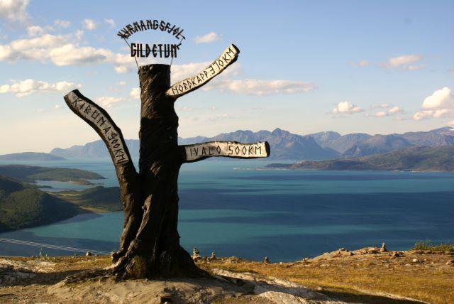 Zdj�cia: fiordy, fiordy, NORWEGIA