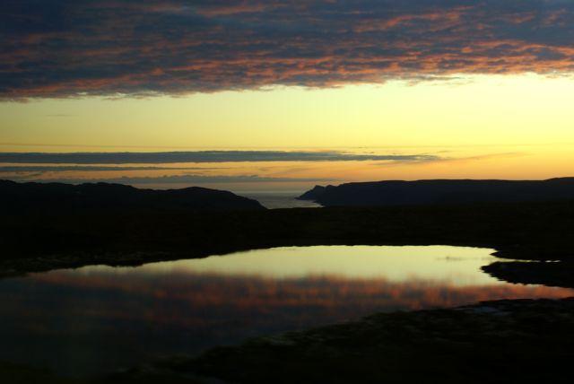 Zdjęcia: nordkapp, nordkapp, NORWEGIA