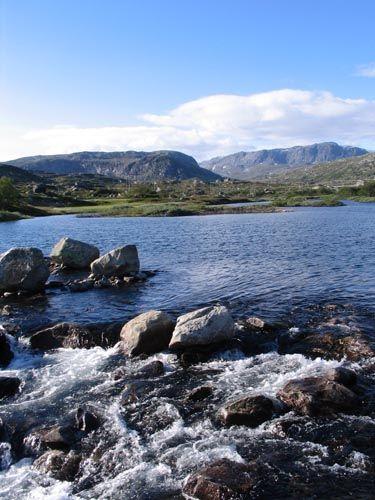 Zdjęcia: Sognefjord, Sogn og Fjordane, Fjordy, NORWEGIA