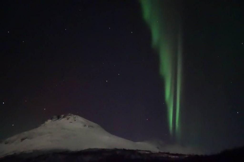 Zdjęcia: tromso, nord norge, KONKURS tam wroce, NORWEGIA