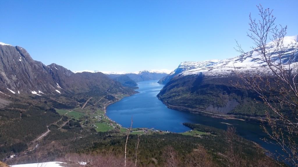 Zdjęcia: nnnnn, nnnnn, Norge 2015, NORWEGIA