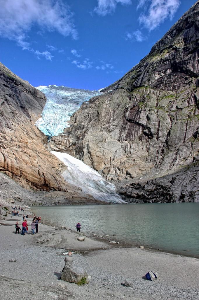 Zdjęcia: Norwegia, Norwegia, NORWEGIA