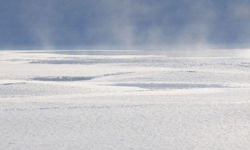 NORWEGIA / Spitsbergen / Spitsbergen / Torell Expedition