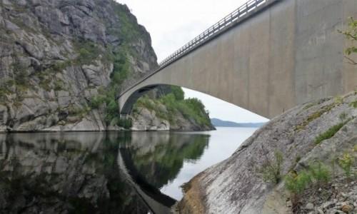 Zdjecie NORWEGIA / - / - / Norway