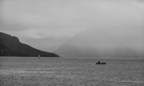 Zdjecie NORWEGIA / Rogaland / Stavanger / Norwegia