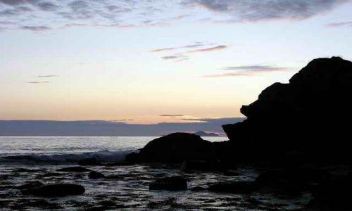Zdjecie NORWEGIA / Morze Norweskie / Morze Norweskie / Morze Norweskie