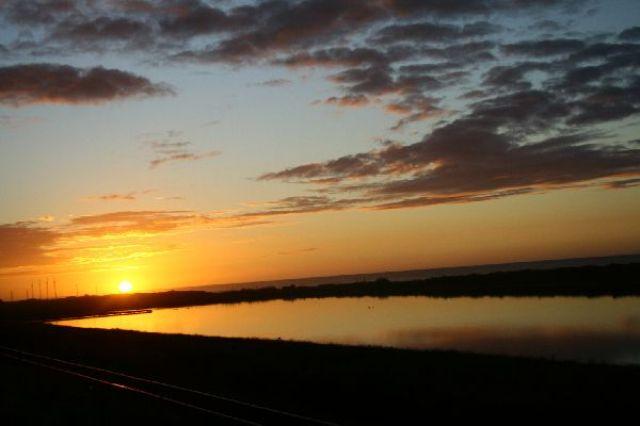 Zdjęcia: Zachodnie wybrzeże, gdzieś przy drodze do Hokitika, NOWA ZELANDIA
