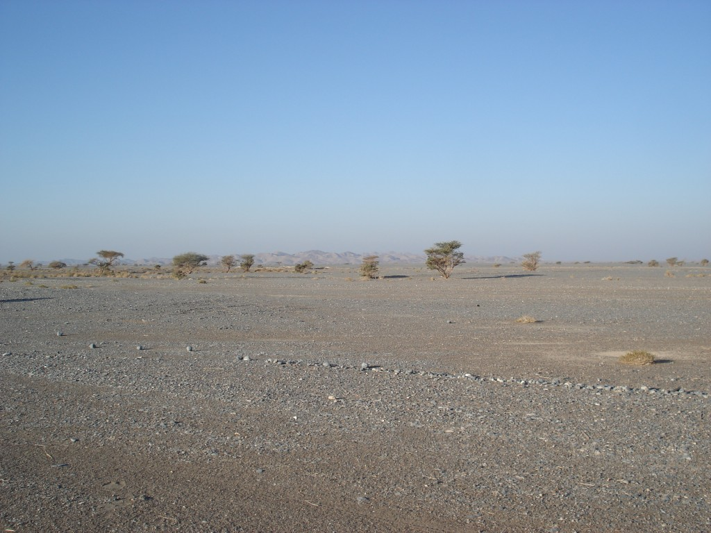 Zdjęcia: droga Muscat - Al Hayma, Ad Dakhiliyah Governorate, Omański interior, OMAN