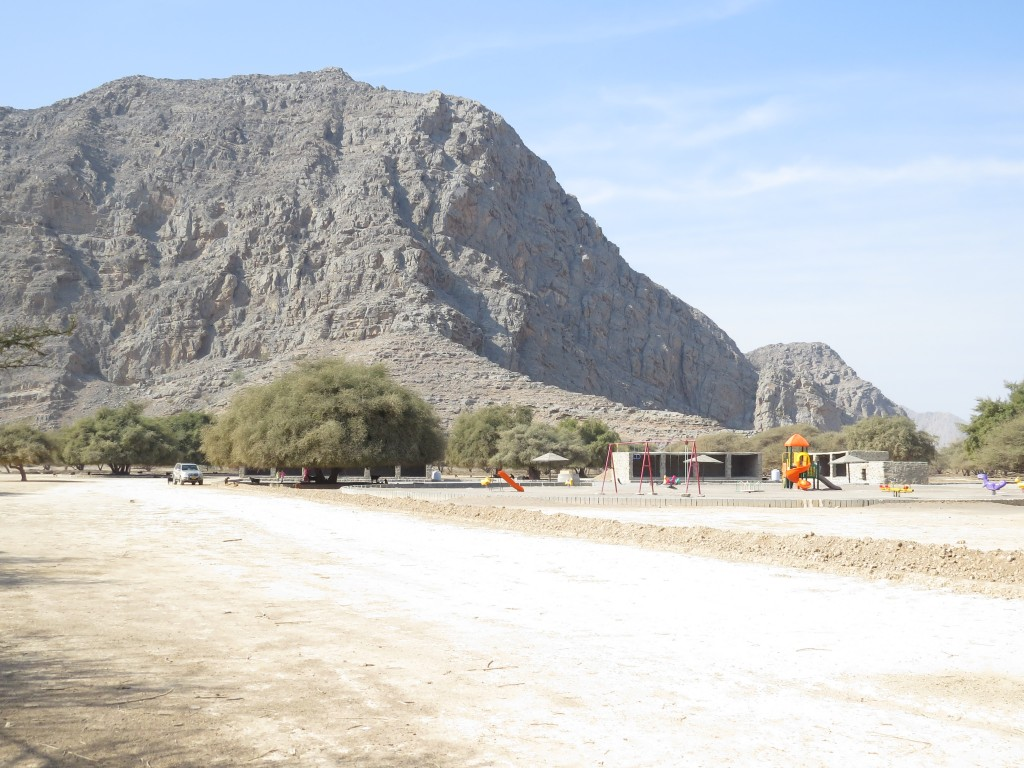Zdjęcia: oman, oman, Krajobraz - plaża, OMAN