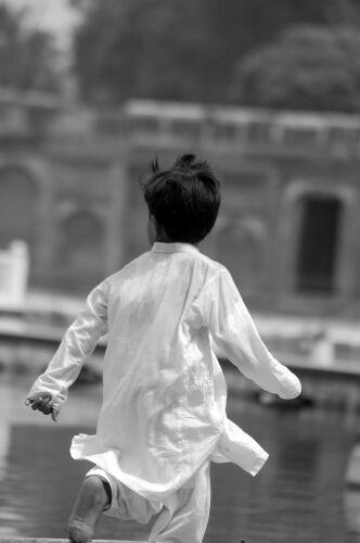 Zdjęcia: Lahore, W drodze..., PAKISTAN