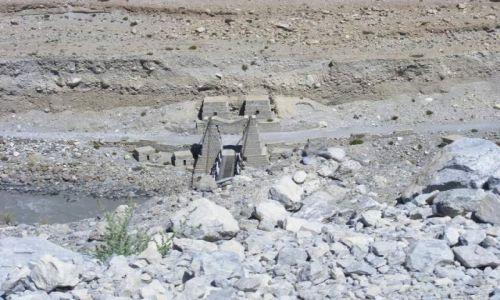Zdjecie PAKISTAN / Karakorum Highway / Gilgit - Sust / Pakistan - Kara