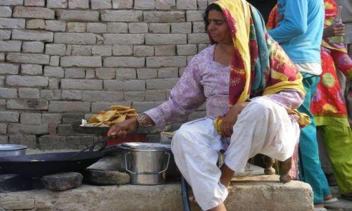 PAKISTAN / Punjab / Punjab / Punjab