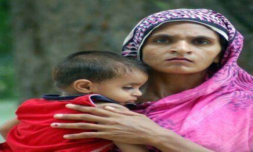Zdjęcie PAKISTAN / brak / Lahore / W drodze...